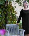 Robe Chantal