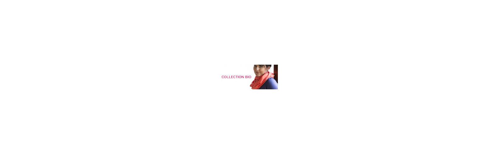 Collection Bio