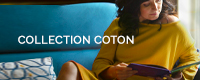 Collection Cotton